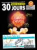 30-j-pays-de-blois