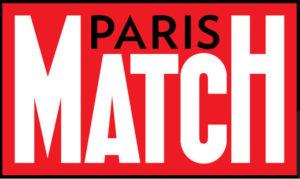 Covigneron Paris match