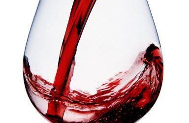 A quelle température servir les vins