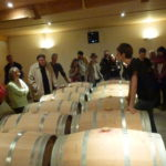 Vinification covigneron