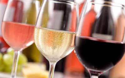 Vin 1er cru ou vin Grand Cru ?