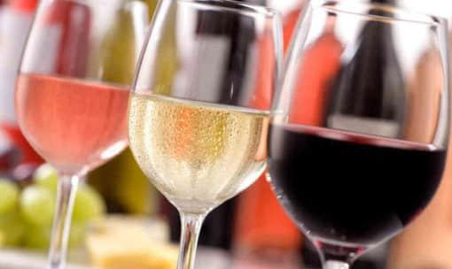 vin grand cru