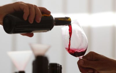 Dégustation du vin objective ?