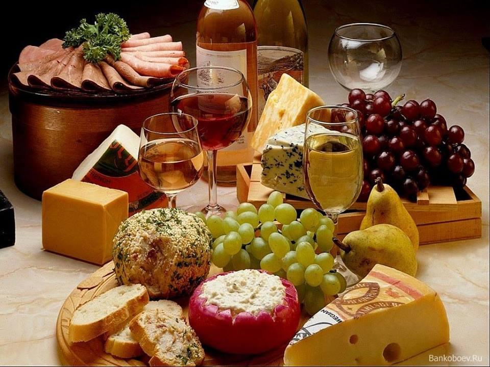 Covigneron origine accords mets vins