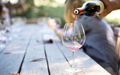 5 idées reçues sur le vin