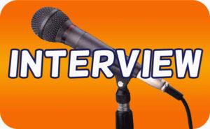 Interview Covigneron