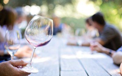 Qu'est-ce qu'un bon vin ?