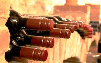 Existe t-il des vins sans soufre ?