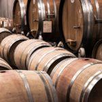 Covigneron créer une cave à vin