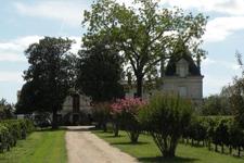 Château Jean Voisin, AOP Saint Emilion Grand Cru