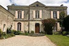 Château Renard Mondésir, AOP Fronsac