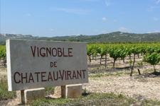 Château Virant