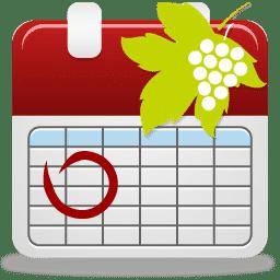 calendrier ateliers covigneron