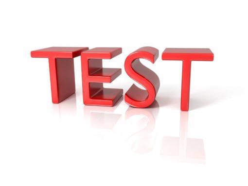 Covigneron Test