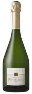 Covigneron bouteille champagne cuvée prestige
