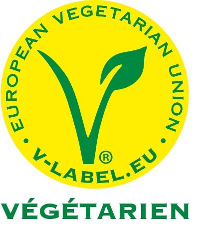 logo vin vegan