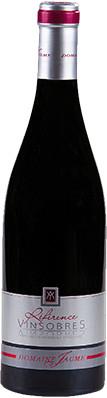 Covigneron vin-vinsobre-rouge-reference