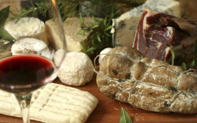 Qu'est-ce qu'un vin de pays?