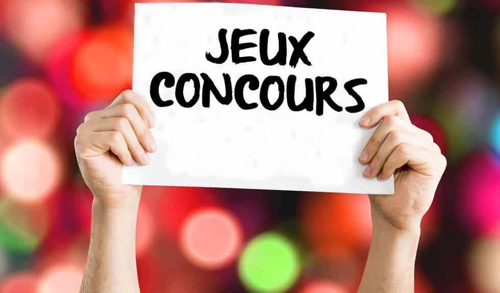 Jeu concours Covigneron Domaine Grange Neuve (24)