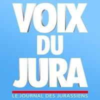 La voix du Jura et le parrainage de pieds de vigne.