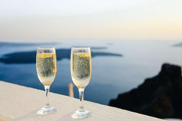 champagne - Covigneron