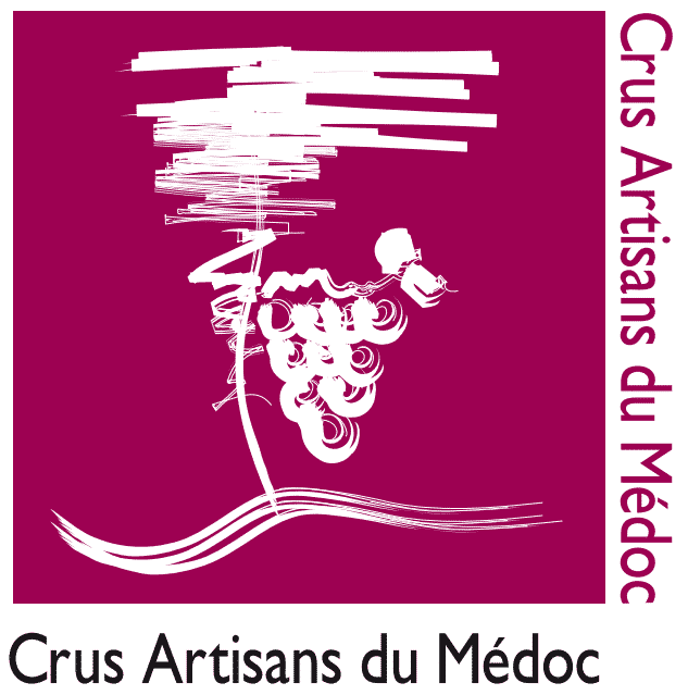 crus artisans du medoc