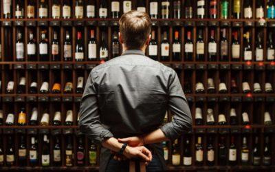 L'événement de la rentrée 2018 : la foire aux vins