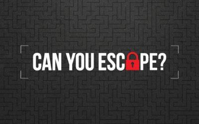 Escape game vin : une aventure pleine de mystères autour de l'oenologie