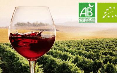 Les vins biologiques