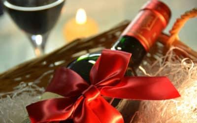 Quel cadeau pour un amateur de vin ?