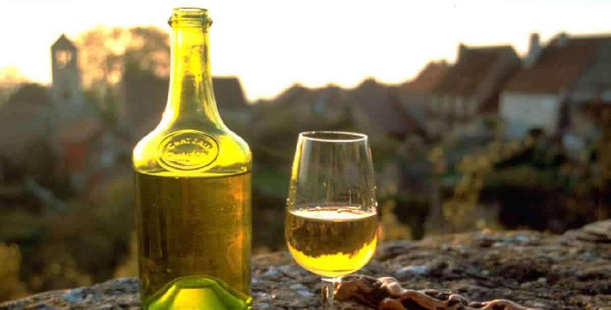 vins de voile