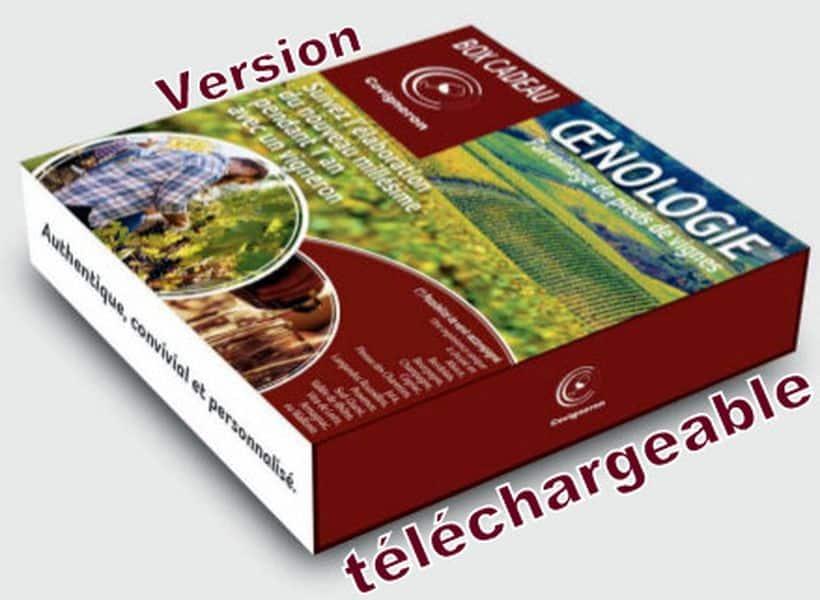 C1 - box téléchargeable