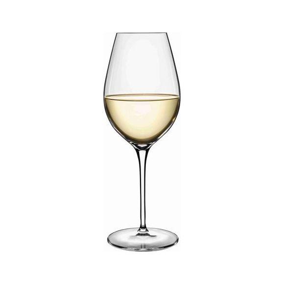 pieds de vignes pour la fête des mères vin blanc