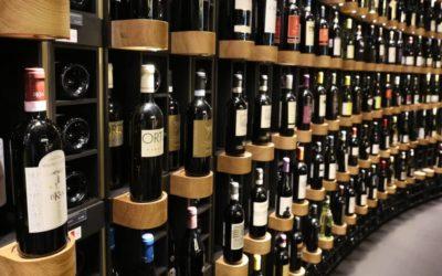 La tendance des Foires aux vins 2019 serait-elle les vins responsables?