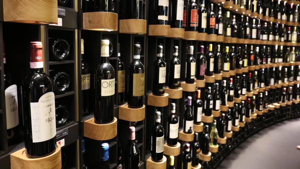 foires aux vins 2019