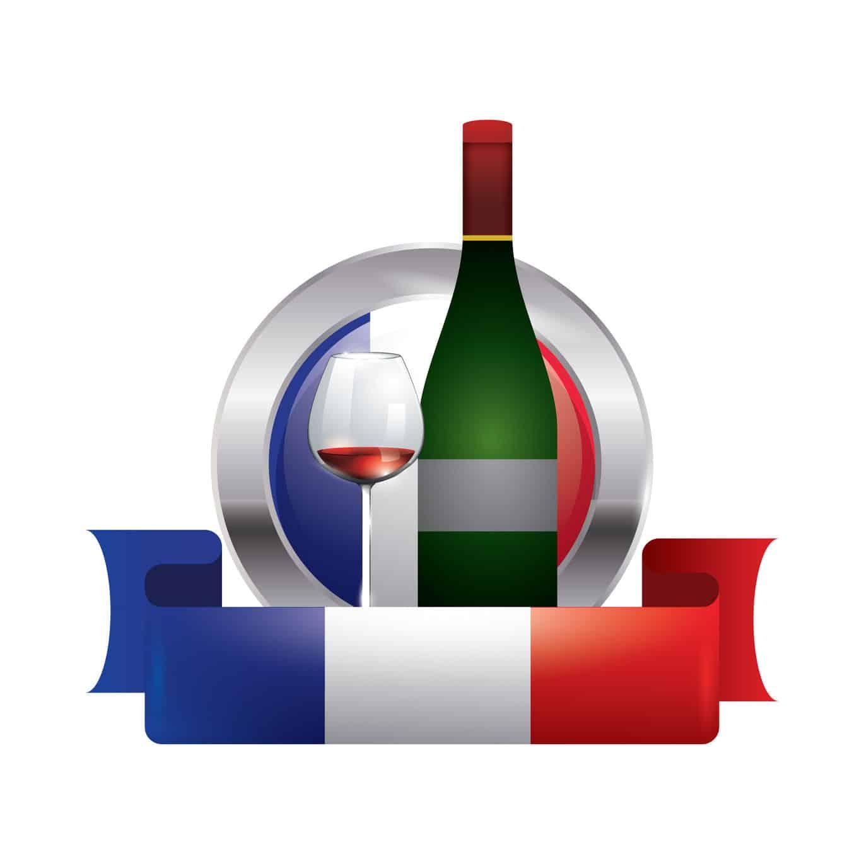 Covigneron Vins France