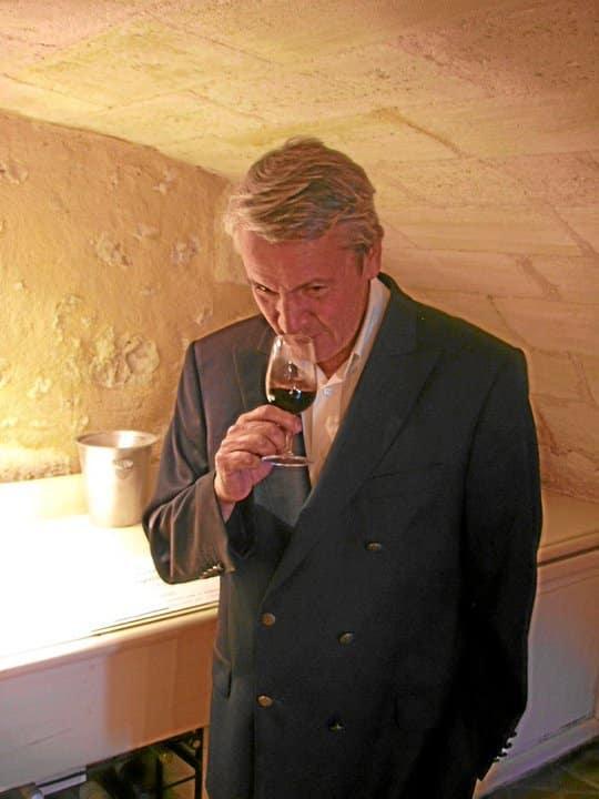 Jean Merlaut