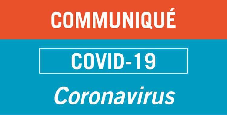 Covigneron covid-19 coronavirus