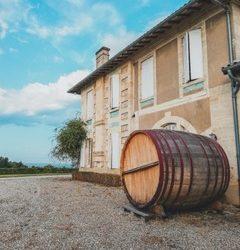 Quel est le meilleur moment pour déboucher mon vin, millésime de Bordeaux ?