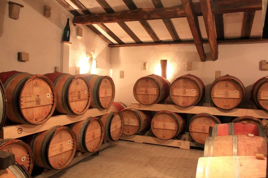 Château PEY MALLET, Aoc Haut Médoc