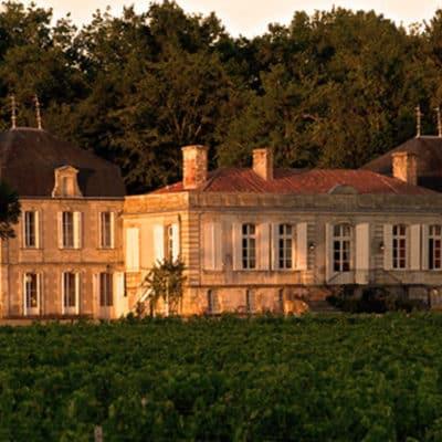Covigneron Château Pique Caillou