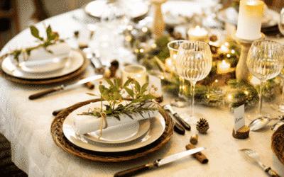 Les fêtes et le vin