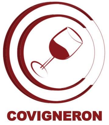 covigneron