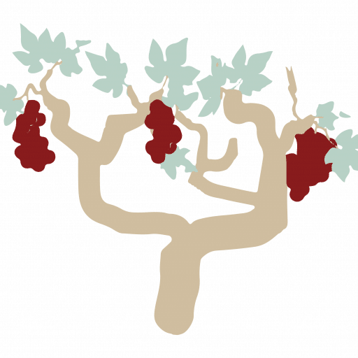 parrainer des vignes