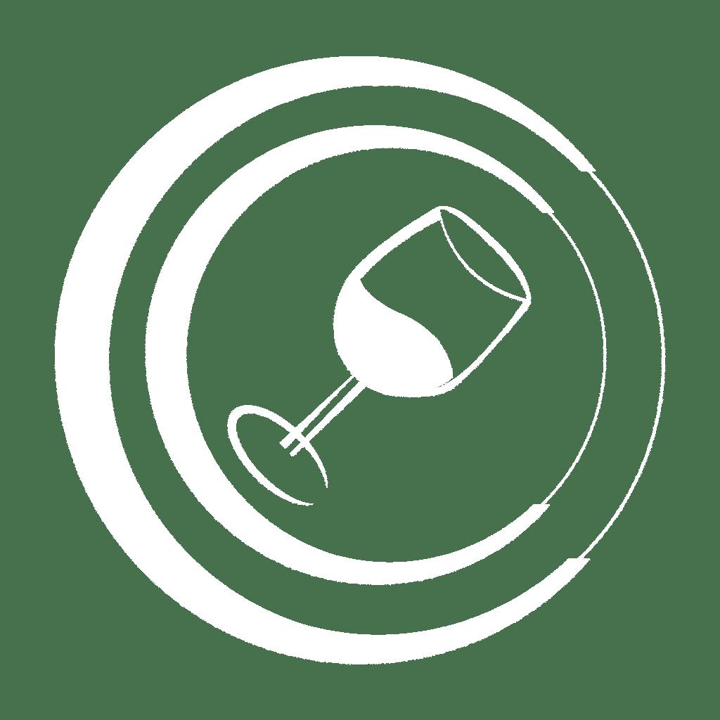 parrainer des vignes covigneron