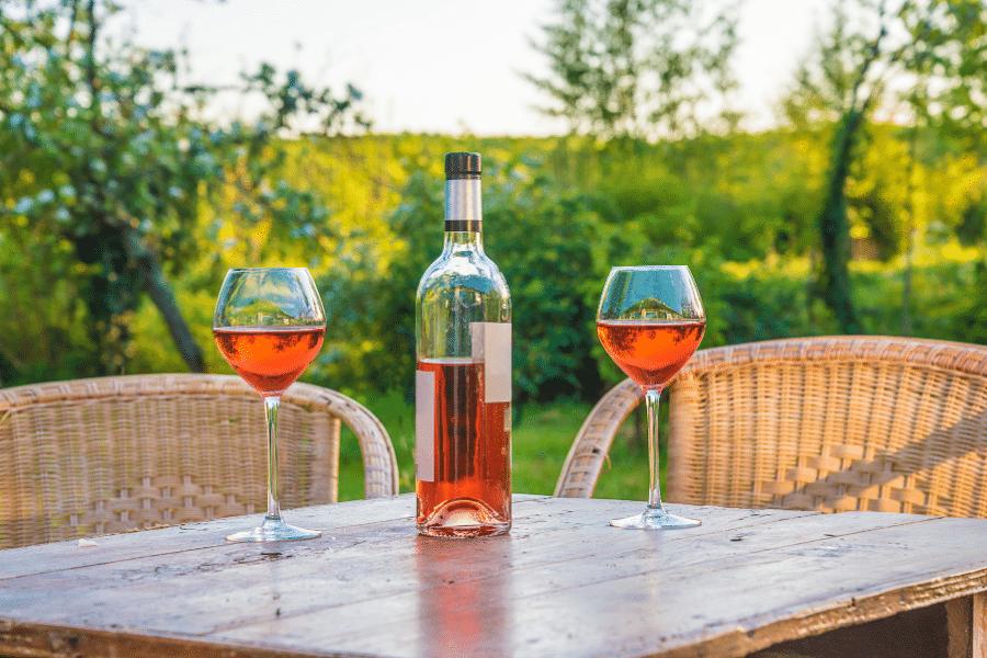 vin-orange