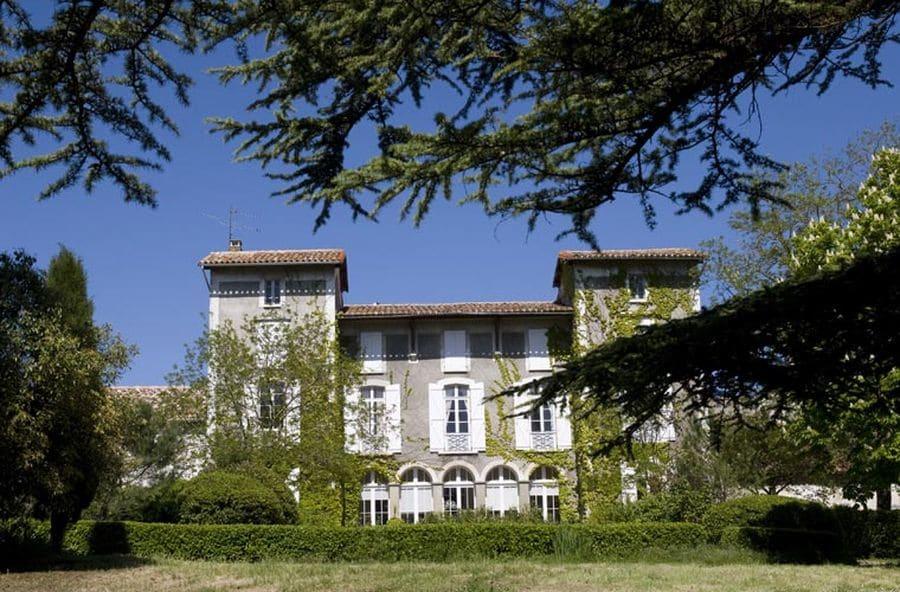 Covigneron Château Guilhem